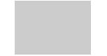 Platinum Credit Logo